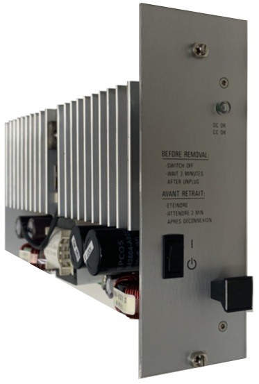 alcatel_lucent_rectifier
